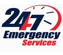 24/7 Locksmith Services in Marlborough, MA