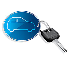 Car Locksmith Services in Marlborough, MA