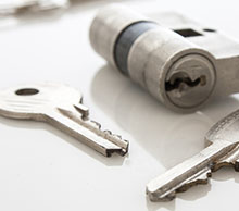 Commercial Locksmith Services in Marlborough, MA