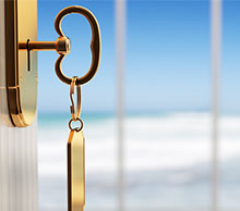 Residential Locksmith Services in Marlborough, MA